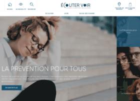 lesopticiensmutualistes.fr
