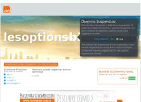 lesoptionsbinaires.com.co