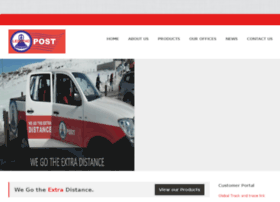 lesothopost.org.ls