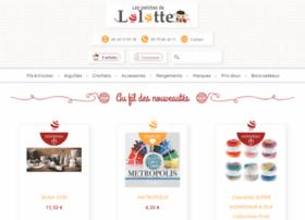 lespelotesdelolotte.com