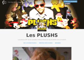 lesplushs.tumblr.com