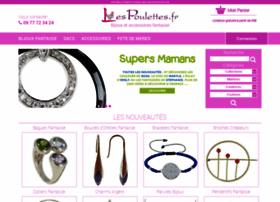 lespoulettes-bijoux.fr