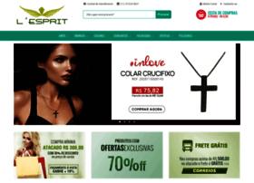 lesprit.com.br