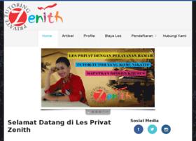 lesprivatzenith.com