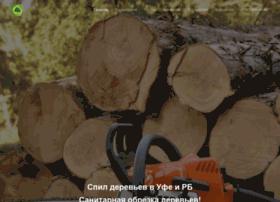 lesrb.ru