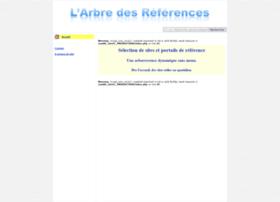 lesreferences.com