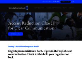 lessaccent.com