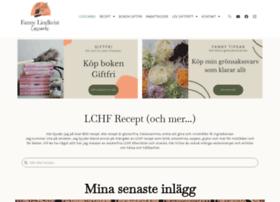lesscarbs.se