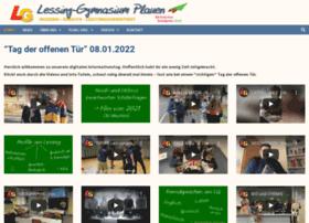 lessing-gymnasium.de