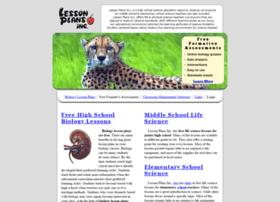 lessonplansinc.com