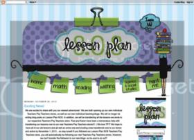 lessonplansos.blogspot.com