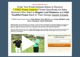 lessons.powermanifestogolf.com