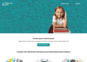 lessonslab.com