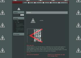 lessthanafter.blogspot.com