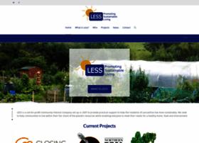 lessuk.org