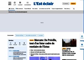 lest-eclair.fr