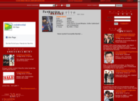lestatonline.com