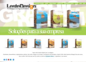 lestedesign.net