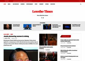 lestimes.com