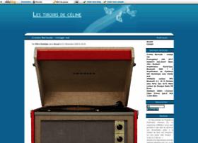 lestiroirsdeceline.eklablog.com
