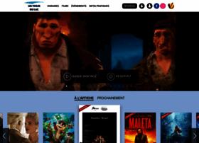 lestoilesdulac.com