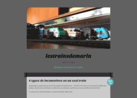 lestrainsdemarin.wordpress.com