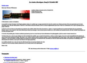lestrainsjouef.free.fr
