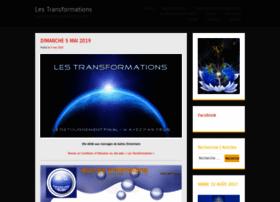 lestransformations.wordpress.com