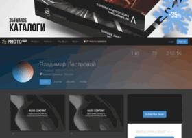 lestrovoy.35photo.ru