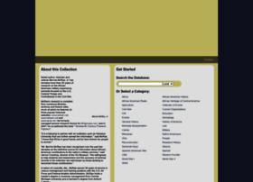 lestweforget.hamptonu.edu