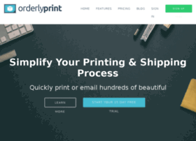lesvell.orderlyprint.com