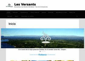 lesversants.com.ar