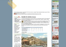 lesvos-island.com