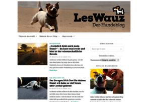 leswauz.com