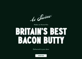 leswine.co.uk