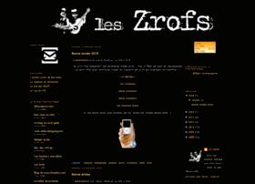 leszrofs.blogspot.com