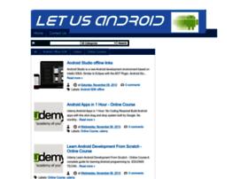 let-us-android.blogspot.com