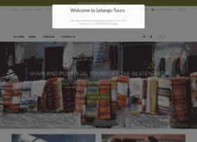 letango.com