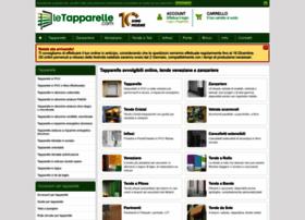 letapparelle.com