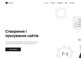 letda.com