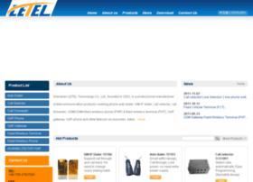 letel.net