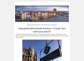letenky-sk.eu