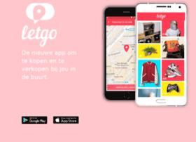 letgo.nl