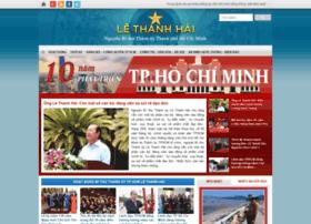 lethanhhai.net