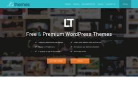 lethemes.com