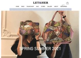 lether.co