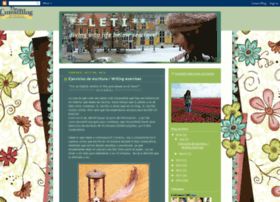leti-locatelli.blogspot.com.es