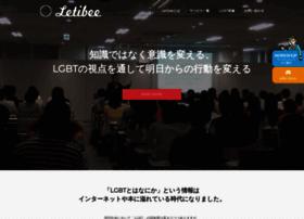 letibee.com