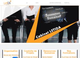 letida.net