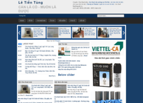 letientung.blogspot.com